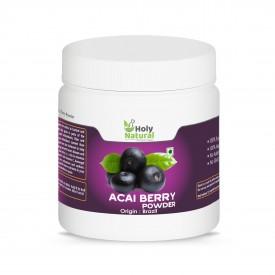 Acai Berry  Powder - 100 GM