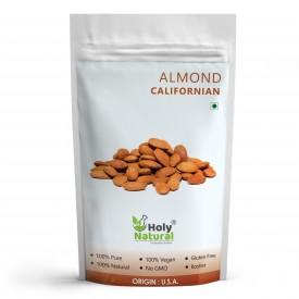 Almond Californian
