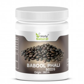 Babool Phali Seeds