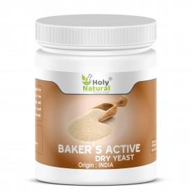 Baker's Active Dry Yeast