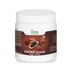 Cacao Powder - 100 GM