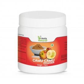 Camu Camu Fruit Powder - 100 GM