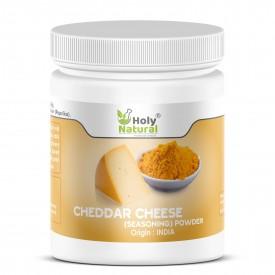Cheddar Cheese (Seasoning) Powder