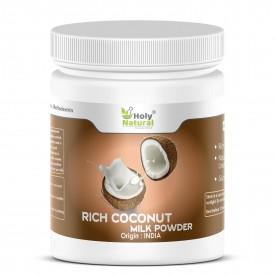 Rich Coconut Milk Powder