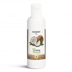 Coconut Oil - 100 ML