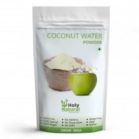 Coconut Water Powder