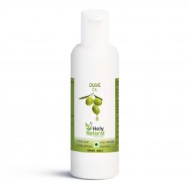 Extra Virgin Olive Oil - 100 ML