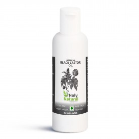 Jamaican Black Castor Oil - 100 ML