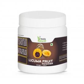 Lucuma Fruit Powder - 100 GM