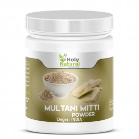 Multani Mitti Powder (Clay)