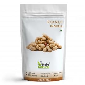 Peanut in Shell (Groundnut)