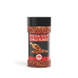 Pizza Cut Chilli Flakes