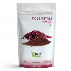 Rose Petals Powder