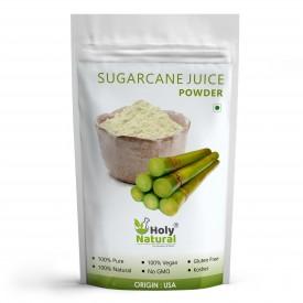 Sugarcane Juice Powder